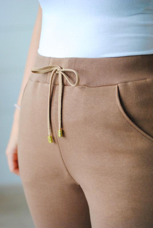"""Женские брюки """"Эмма"""""""