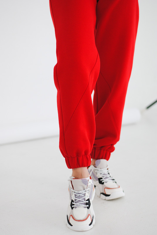 "Женские брюки ""Гленн"""