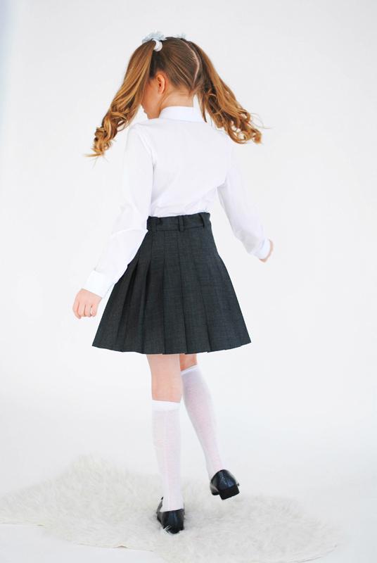 """Детская юбка """"Нонна"""""""