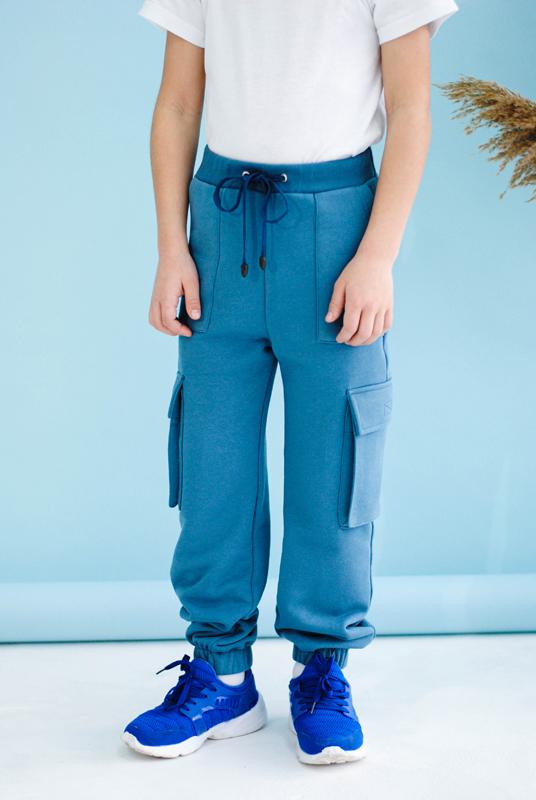 """Детские брюки """"Гарри"""""""