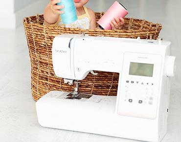 Почему ломаются иглы на швейной машине?