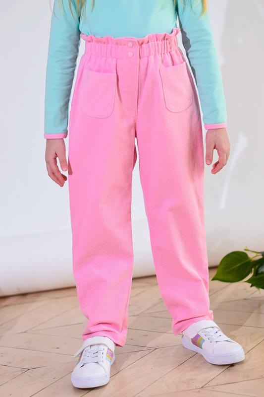 """Детские брюки """"Ульяна"""""""