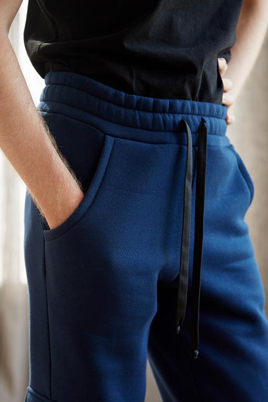 "Мужские брюки ""Реми"""