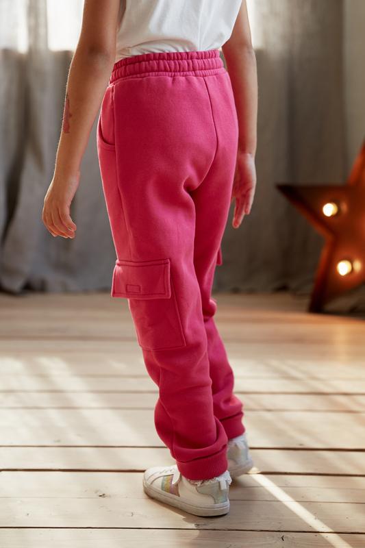 """Детские брюки """"Реми"""""""