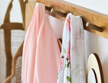 Можно ли сэкономить, если шить себе одежду самостоятельно?