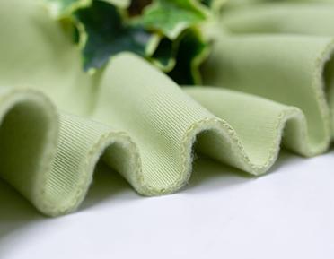 Что сшить из 1 метра ткани?